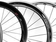 roues-route-carbone