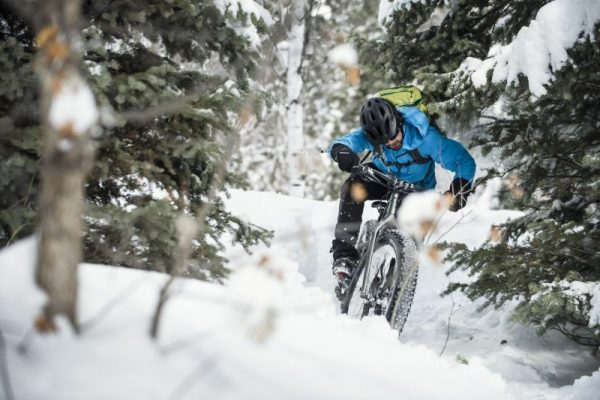 fat-bike-quebec-3