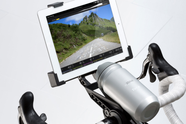 Support tablette Tacx