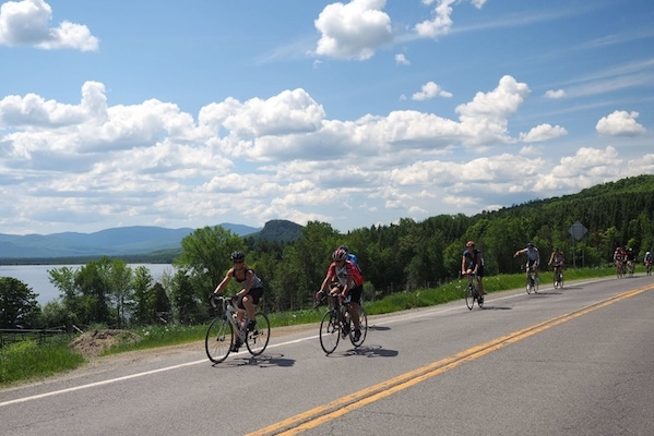 Circuit-velo-vacances-quebec-lac-megantic