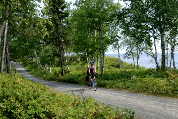 Circuits-velo-vacances-quebec-route-verte